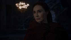 September 1, 2017 - Carice van Houten..'Game Of Thrones' (Season 7) TV Series - 2017 (Credit Image: © Hbo/Entertainment Pictures via ZUMA Press)