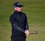 2017 Alfred Dunhill Links Championships