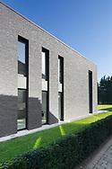 Architectenbureau Sarah Theeuws