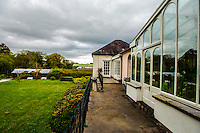 Property views of Ballymaloe Country Manor and Cookery School