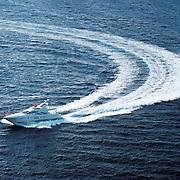Yacht holydays > Cyprus