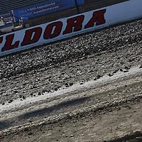 22 Aspen Dental Eldora Dirt Derby at the Eldora Speedway in Rossburg, OH