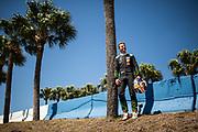 March 18-20, 2021:  IMSA Weathertech Mobil 1 Sebring 12h: #19 GRT Grasser Racing Team, Lamborghini Huracan GT3, Tim Zimmermann