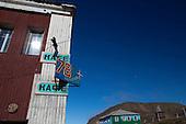 More Barentsburg