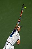 TENNIS_US_Open_2005_Men's_Semi_Final