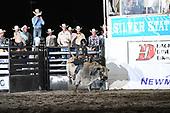Bull Riding Elko Fri