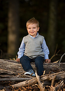 Darren Elias Photography, Child Portraits, Family Portraits, Portraiture Child Portraits, Child Portraiture, Child Photography at Darren Elias Photography