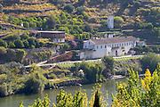 a quinta douro portugal