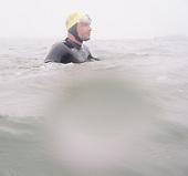 Swim Across America 2012 SF