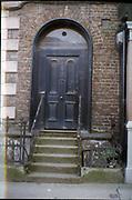 Old Dublin Amature Photos 1999 WITH, Georgian Door Old amateur photos of Dublin streets churches, cars, lanes, roads, shops schools, hospitals