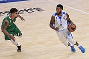 DESCRIZIONE : Eurolega Euroleague 2015/16 Group D Dinamo Banco di Sardegna Sassari - Darussafaka Dogus Istanbul<br /> GIOCATORE : MarQuez Haynes<br /> CATEGORIA : Palleggio Penetrazione<br /> SQUADRA : Dinamo Banco di Sardegna Sassari<br /> EVENTO : Eurolega Euroleague 2015/2016<br /> GARA : Dinamo Banco di Sardegna Sassari - Darussafaka Dogus Istanbul<br /> DATA : 19/11/2015<br /> SPORT : Pallacanestro <br /> AUTORE : Agenzia Ciamillo-Castoria/L.Canu