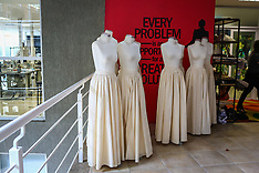 Oficina de Moda
