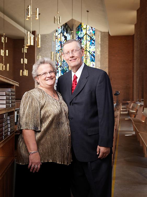 Kathy and Mark 027