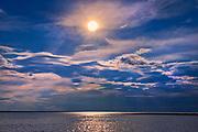 Reed Lake<br />Morse<br />Saskatchewan<br />Canada