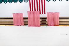 West Perry Indoor Guards 2021