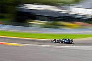 Belgian GP Qualifying 270816