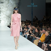 Marie Claire Fashion Days 2018