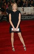 October 28, 2015 - Caroline Winberg attending 'Burnt' European Premiere at Vue West End, Leicester Square in London, UK.<br /> ©Exclusivepix Media