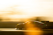 March 20, 2021. IMSA Weathertech Mobil 1 12 hours of Sebring:   #9 PFAFF Motorsports Porsche 911 GT3 R, GTD: Zacharie Robichon, Laurens Vanthoor, Lars Kern