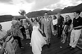 A Wedding Story of Brandon & Amber