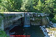 20160617 DDD IT Fred Wilcox Bob Proehl Ludlowville Falls Salmon Creek