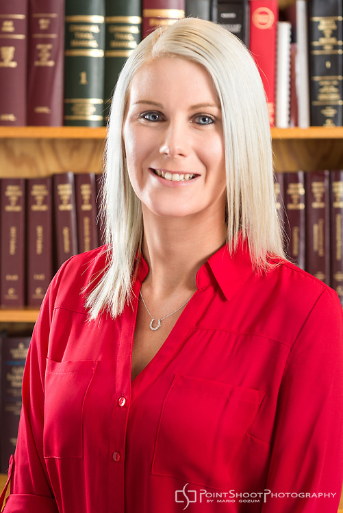 BUSINESS/CORPORATE PHOTOGRAPHY AT LAW OFFICES OF DANIEL ROSENDALE IN CENTREVILLE, MD.