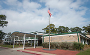 Sinclair Elementary School, February 2, 2017.