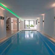 Indoor Pool 384
