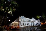 Belem_PA, Brasil..Na foto Museu de Arte de Belem, Para...The art museum of Belem, Para...Foto: JOAO MARCOS ROSA / NITRO