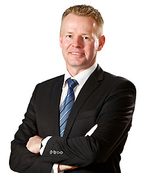 Travis Firth <br />