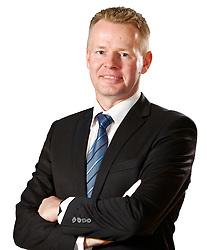 Travis Firth <br /> Head of Customer Service Operations<br /> ANZ <br /> Travis.Firth@anz.com