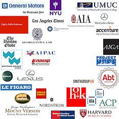 Client List Image
