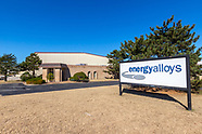 2018-11-15 Energy Alloys/ Laura Andino