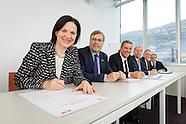 EPFL & ETAT VS 2EME CAMPUS