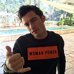 """Katy Perry releases a photo on Instagram with the following caption: """"\u2660\ufe0f\u2665\ufe0f happiest 42nd birthday to the kindest and cutest man I\u2019ve had the pleasure of spending time with \u2665\ufe0f\u2660\ufe0f"""". Photo Credit: Instagram *** No USA Distribution *** For Editorial Use Only *** Not to be Published in Books or Photo Books ***  Please note: Fees charged by the agency are for the agency's services only, and do not, nor are they intended to, convey to the user any ownership of Copyright or License in the material. The agency does not claim any ownership including but not limited to Copyright or License in the attached material. By publishing this material you expressly agree to indemnify and to hold the agency and its directors, shareholders and employees harmless from any loss, claims, damages, demands, expenses (including legal fees), or any causes of action or allegation against the agency arising out of or connected in any way with publication of the material."""