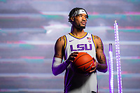 Men's Basketball Photo Shoot<br /> Photo by: Andrew Wevers