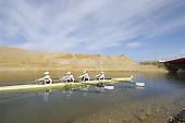 200608 FISA World Rowing Championships, Eton, Great Britain