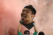 2014.03.05 Mexico vs Nigeria