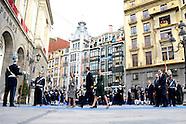 102513 Principes de Asturias Awards 2013 - Day 2 - Ceremony