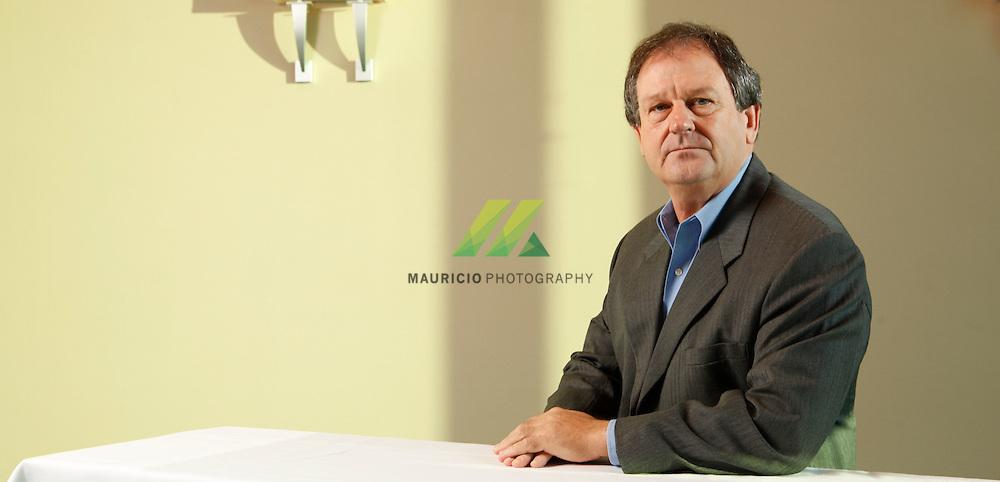 Steve Rampton.Chief Development Officer at UTEC Survey Inc..Houston, Texas Area Oil & Energy