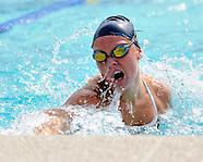 FIU Swimming (Jan 05 2012)