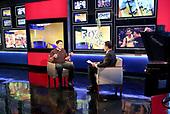 Mark Cuban on Fox and Friends