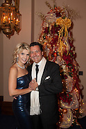 Molina Holiday Gala 2013