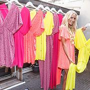 NLD/Amsterdam/20150408 - Launch Beautygloss by JOSH V dresses #BGxJV, Josh Veldhuizen