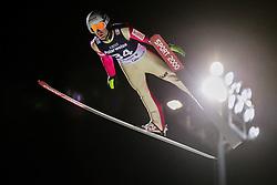 08.01.2016, Mühlenkopfschanze, Willingen, GER, FIS Weltcup Ski Sprung, Willingen, im Bild Stefan Hula, Polen // during Skijumping Qualification of FIS Skijumping World Cup at the Mühlenkopfschanze in Willingen, Germany on 2016/01/08. EXPA Pictures © 2016, PhotoCredit: EXPA/ Eibner-Pressefoto/ Socher<br /> <br /> *****ATTENTION - OUT of GER*****