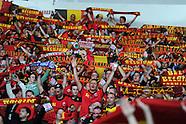 070912 Wales v Belgium