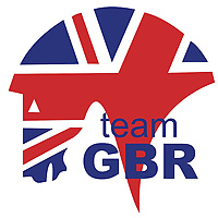 TeamGBR Staff Headshots