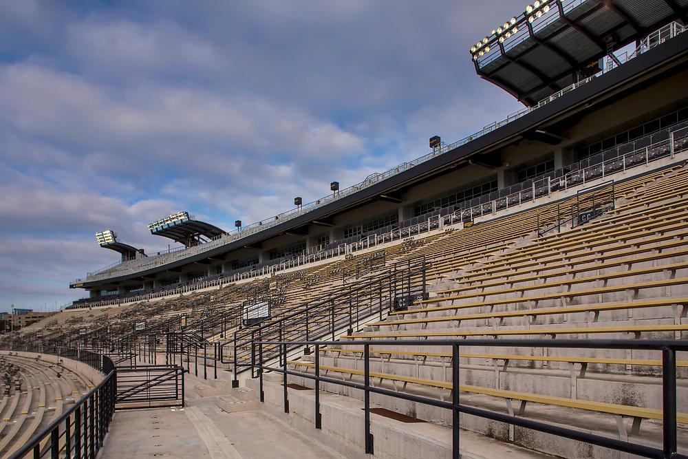 University of Missouri | Columbia, MO