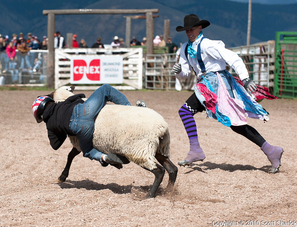 This is one of the things I wanted to see at the Helmville, Montana Rodeo. Missoula Photographer, Missoula Photographers, Montana Pictures, Montana Photos, Photos of Montana