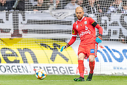 05.05.2019, TGW Arena, Pasching, AUT, 1. FBL, LASK vs RZ Pellets WAC, Meistergruppe, 29. Spieltag, im Bild Alexander Schlager (LASK) // during the tipico Bundesliga master group 29th round match between LASK and RZ Pellets WAC at the TGW Arena in Pasching, Austria on 2019/05/05. EXPA Pictures © 2019, PhotoCredit: EXPA/ JFK